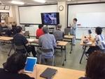 iPad講習0702-2 (640x478).jpg